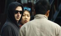 Mark Zuckerberg đối mặt với vụ kiện giao dịch nội gián