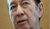 Stanley Ho - Nhà đầu cơ hiếm hoi có cả Phúc - Lộc - Thọ