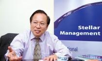 """GS. Hà Tôn Vinh - Chủ tịch kiêm Tổng giám đốc Stellar Management: """"Động lực của tôi là niềm tự hào dân tộc"""""""