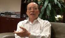 Tân Chủ tịch TienPhong Bank: Mua ngân hàng như... mua nhà
