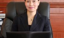 Vingroup bổ nhiệm Tổng giám đốc mới