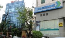 Bầu Hiển được tiếp quản Habubank