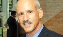 Peter Ryder, Tổng Giám đốc Indochina Capital: Đi trước để đột phá