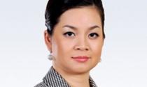 Bà Nguyễn Thanh Phượng thôi làm người đại diện pháp luật của VietCapital Bank