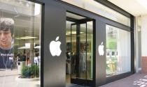 Bí mật bên trong cỗ máy kiếm tiền của Apple