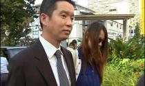 Đại gia Singapore làm rúng động giới thượng lưu
