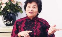 Giám đốc Trung tâm Sao Mai Đỗ Thúy Lan: Không làm giàu trên nỗi đau của người khác