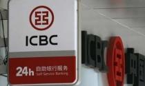 Ngân hàng Trung Quốc đổ xô vào thị trường Australia