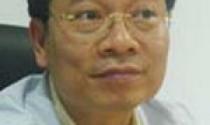 Sếp Viettel: Thành công nhờ... làm khác, nói ngược