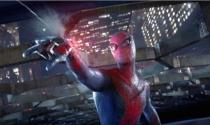 """3 ngày, """"siêu nhện"""" kiếm được gần 9 tỷ tại VN"""