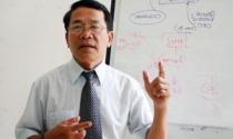 CEO Nguyễn Hữu Tùng: Duyên với Ngộ