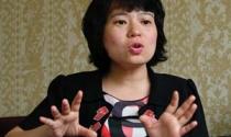 Nguyễn Đoàn Kim Sơn, Phó tổng giám đốc Bách Khoa Computer: Người không sợ thất bại