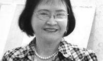 PGS-TS. Nguyễn Thị Hòe - Chủ tịch HĐQT Tập đoàn Sơn Kova: Nhà khoa học làm kinh doanh