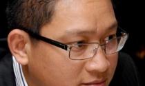 Tài năng 7x và bốn đời CEO công nghệ tại Việt Nam