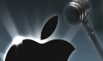Apple bị cáo buộc ăn cắp công nghệ giảm tiếng ồn
