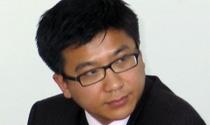 Chuyện về Tổng giám đốc IDG Venture Việt Nam