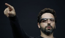 Google Glass sẽ là 'miền đất hứa' của ứng dụng