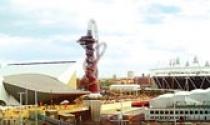 """Hậu trường Olympic 2012: Các công ty Anh quốc… """"khóc ròng"""""""