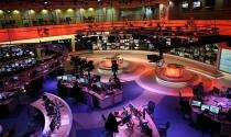 Những khoản đầu tư triệu đô của vương quốc Qatar