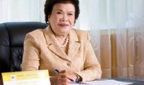 Nữ doanh nhân Việt Nam: Bước lên từ con số 0