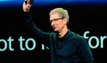 CEO nào nhận lương cao nhất Thung lũng Silicon?