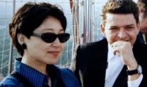 KTS Pháp tới Trung Quốc làm chứng vụ Bạc Hy Lai