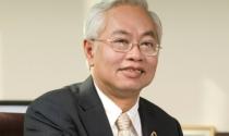 Nhân lực chuyên nghiệp, cốt lõi đổi mới của DongA Bank