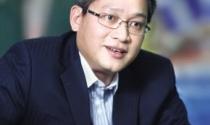 Ông Vũ Minh Trí - Tổng giám đốc Microsoft Việt Nam: Dưới thành công của công ty là chữ ký của mình