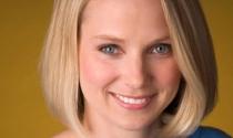 """Sự nghiệp đáng nể của """"nữ tướng"""" Yahoo"""