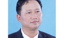 Trịnh Xuân Thanh: Tái cấu trúc là yêu cầu bắt buộc của mỗi doanh nghiệp