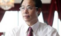 Trần tình của đại gia vàng BTMC khi Rồng Thăng Long bị 'khai tử'