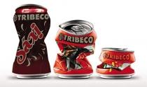 Tribeco: Chết đắng trong mật ngọt