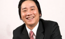 Hoa Sen tiếp tục hâm nóng vụ cựu CEO mạo bằng