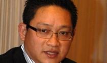 Những lần 'nhảy việc' bất ngờ của TGĐ Microsoft Vietnam