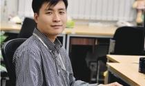 Vương Quang Khải - Phó Tổng giám đốc VNG: Kinh doanh internet là chấp nhận cạnh tranh toàn cầu