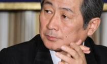 CEO Nomura Holdings mất ghế vì scandal giao dịch nội gián