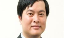 CEO VietABank sang ABBank làm tổng giám đốc