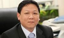 Chủ tịch Chứng khoán SME bị bắt