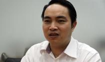 Lãnh đạo Muaban24 trần tình về nghi án lừa đảo đa cấp