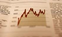 Nhà đầu tư châu Á cần lưu ý những gì trong tuần này?