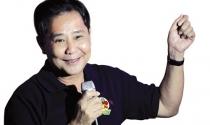 Ông Huỳnh Văn Thòn: Khơi được chữ tình sẽ nhận yêu thương