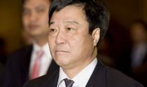 """Ông Nguyễn Đoan Hùng: """"Đang tính áp dụng T+1 từ năm sau"""""""