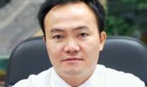 Phạm Việt Khoa, Chủ tịch kiêm TGĐ FECON: Luôn theo đuổi sự khác biệt