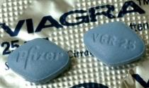 Hãng sản xuất Viagra mất 60 triệu USD bê bối hối lộ