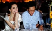 Nhà giàu Việt Nam so cỡ nào với thế giới?