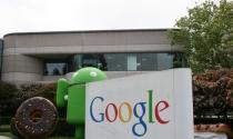 Những thương vụ thâu tóm đình đám của Google