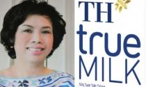 Sếp TH True Milk kiêu hãnh, giá sữa 'không có đối thủ'?