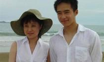 Vệ sĩ tiết lộ chuyện tình động trời của bà Cốc Khai Lai
