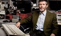 Bí ẩn vị giáo sư đại học giàu nhất thế giới