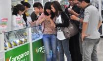 Chiêu vượt khủng hoảng của doanh nghiệp Việt